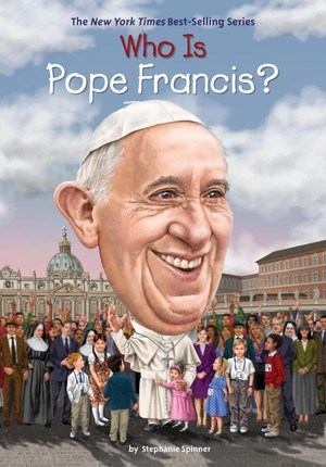 Who Is Pope Francis?