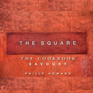 The Square: Savoury