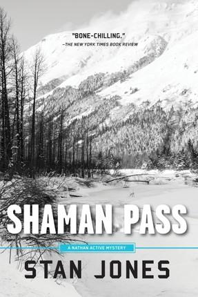 Shaman Pass