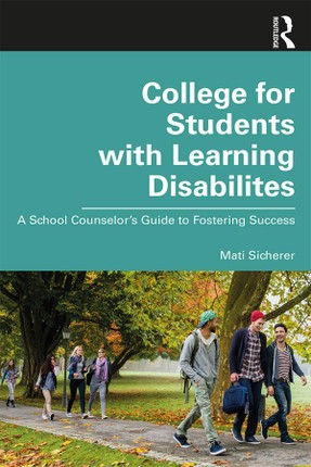 College for Students with Learning Disabilities