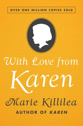 With Love from Karen