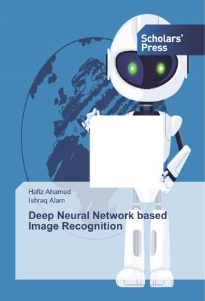 Deep Neural Network based Image Recognition