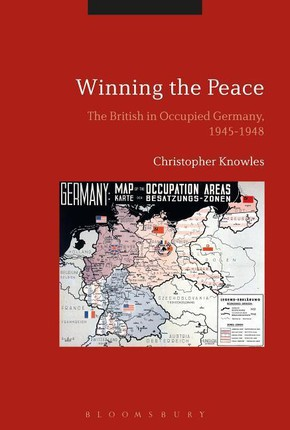 Winning the Peace
