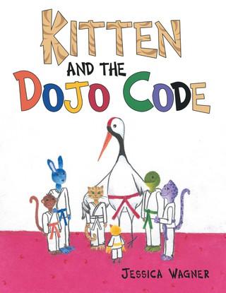Kitten and the Dojo Code