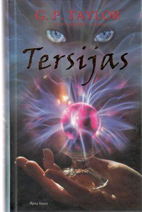 Tersijas