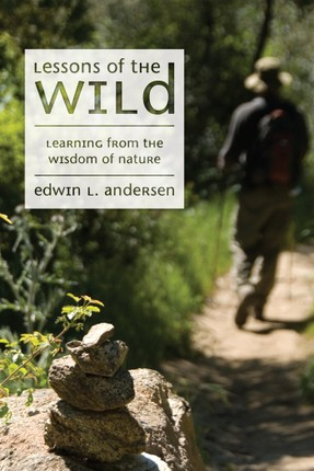 Lessons of the Wild