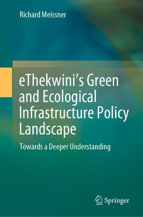 eThekwini's Green and Ecological Infrastructure Policy Landscape