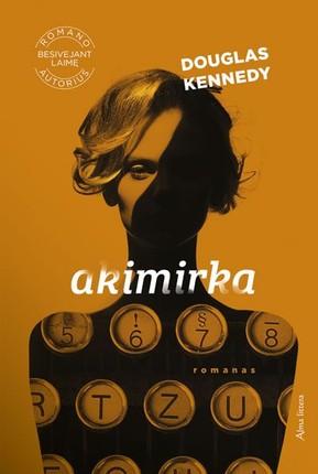 Akimirka (2020)