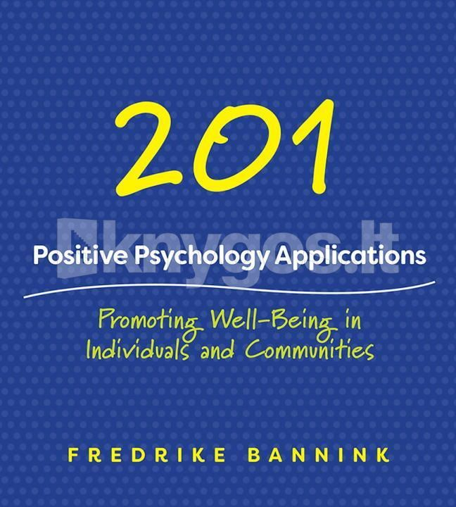 psychology applications The minnesota board of psychology protects the public through licensure, regulation and education to promote access to safe, competent, and ethical psychological services licensees: board of psychology correspondence is sent primarily via email.