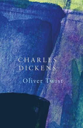 Oliver Twist (Legend Classics)