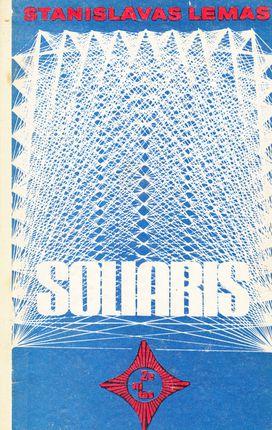 Soliaris (1978)