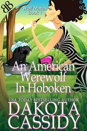 American Werewolf In Hoboken