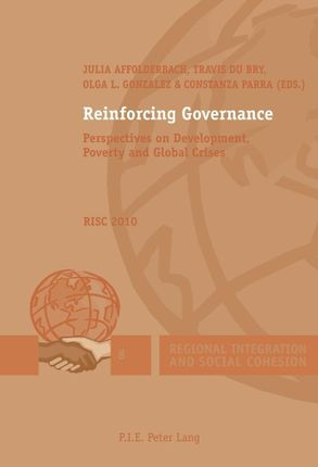 Reinforcing Governance