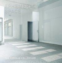 Ephemeral Space
