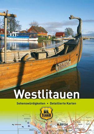 Westlitauen