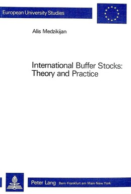 International Buffer Stocks