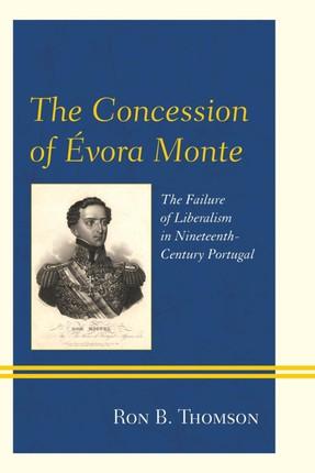 The Concession of Évora Monte