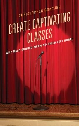 Create Captivating Classes