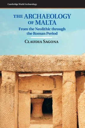 Archaeology of Malta