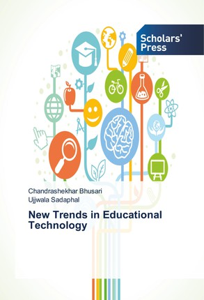 New Trends in Educational Technology