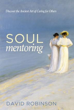 Soul Mentoring