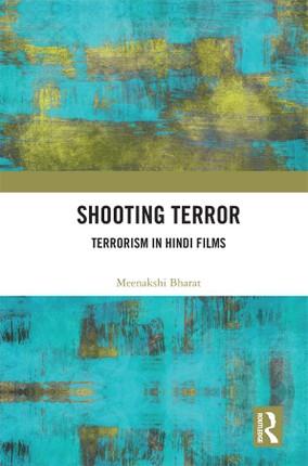 Shooting Terror