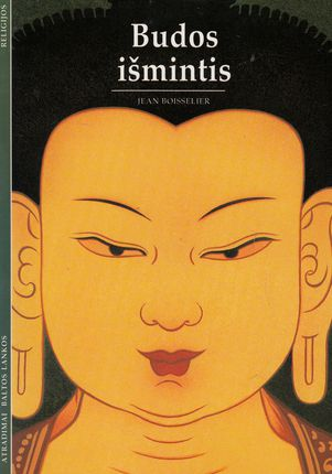 Budos Išmintis