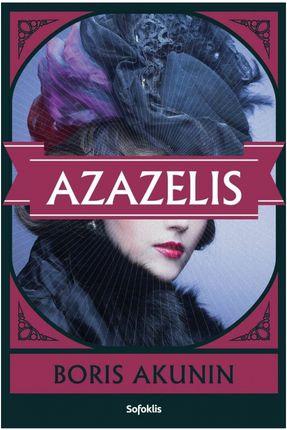 Azazelis