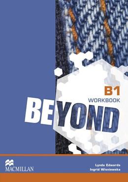 Beyond B1. Workbook