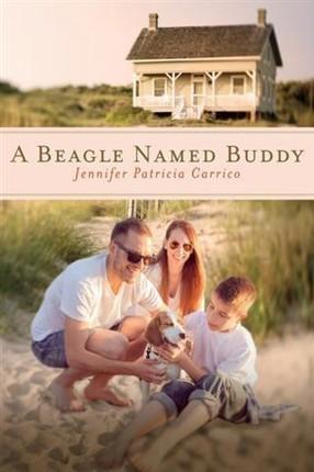 Beagle Named Buddy