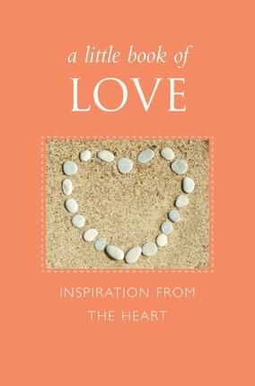 A Little Book of Love