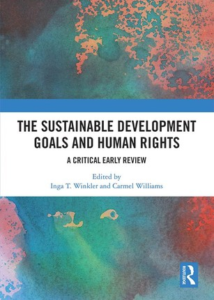 The Sustainable Development Goals and Human Rights
