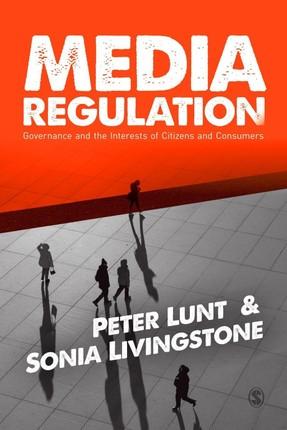 Media Regulation
