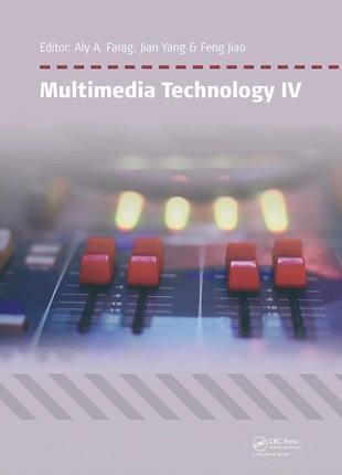 Multimedia Technology IV