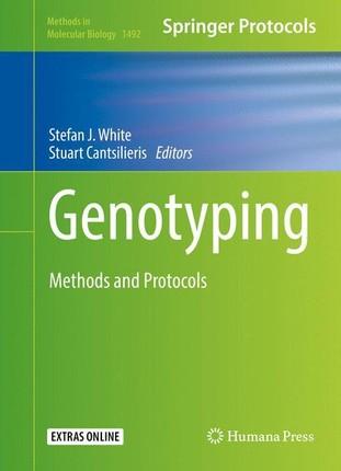 Genotyping