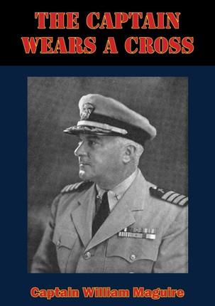 Captain Wears A Cross