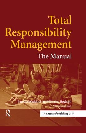 Total Responsibility Management