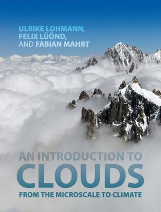 Introduction to Clouds