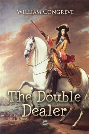 Double-Dealer