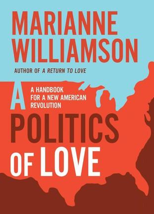 A Politics of Love