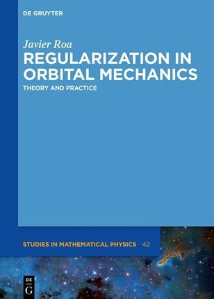 Regularization in Orbital Mechanics