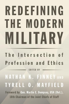 Redefining the Modern Military