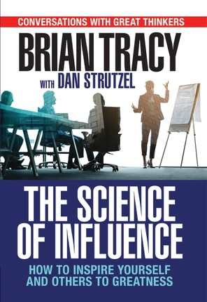 The Science of Influence