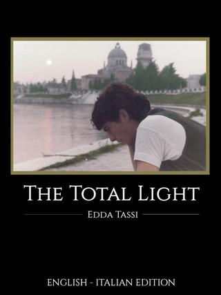 Total Light