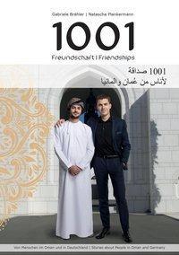 1001 Freundschaft / Friendships