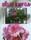 Gėlių knyga. Puikus žinynas