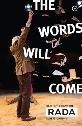 The Words Will Come