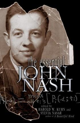 Essential John Nash