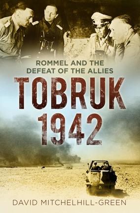 Tobruk 1942