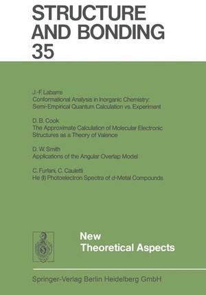 New Theoretical Aspects